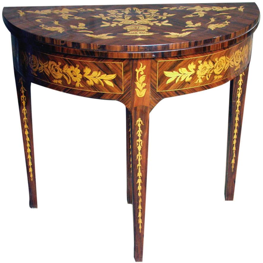 Egyptian Furniture: Egyptian Furniture Antiques